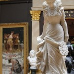 Russell-Cotes Art Gallery & Museum (3)
