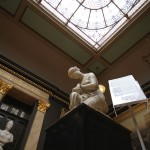 Russell-Cotes Art Gallery & Museum (35)