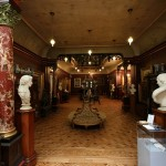 Russell-Cotes Art Gallery & Museum (9)