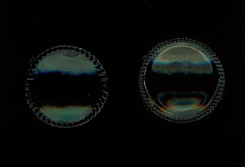 Scanografie scanography