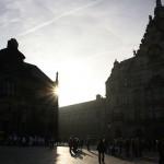 Stadtbilder Dresden  (11)