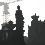Stadtbilder Dresden  (15)