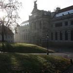 Stadtbilder Dresden  (2)