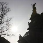 Stadtbilder Dresden  (3)