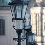 Stadtbilder Dresden  (8)