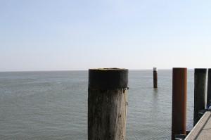 Sylt Hafen