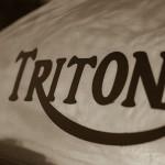 Triton_04_Logo_01