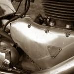 Triton_10_motor_rechts