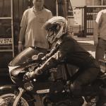 a Nordenham 2008 268