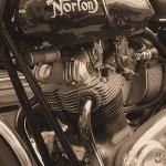 a Nordenham 2008 298